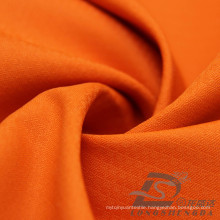 Water & Wind-Resistant Outdoor Sportswear Down Jacket Woven Jacquard 100% Polyester Pongee Fabric (E033)