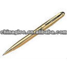 Горячие продажи металлическая ручка
