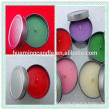 real tea light manufacture/supplier/wholesale for Christmas