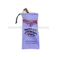 best-seller buy custom brand name cell phone case /drawstring pouches/frame bags with logo