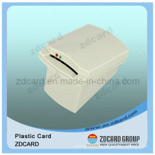 High Quality Sle4442 Memory Contact IC CPU Card Reader