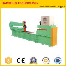 Paper Board Round Cutting Machine for Sale