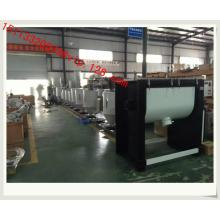400KG Plastic Resin Hopper Dryers