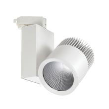 CE RoHS-zertifiziertes 40-W-LED-Schienenlicht