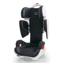 Baby Car Seat for Child 15-36kg