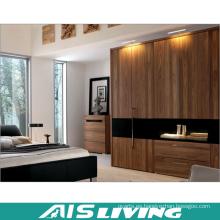Space Saving 6 Doors & 2 Drawers Armario para guardarropa para dormitorio (AIS-W335)