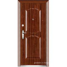 Передняя дверь безопасности (WX-S-142)
