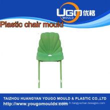 Fabrication de moules de calcul pour moule de chaise de siège de bus à taizhou Zhejiang, Chine