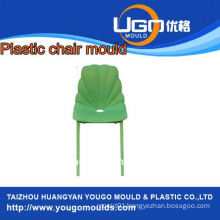 assesment mould factory for bus seat chair mold in taizhou zhejiang China