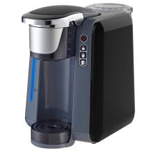 k-cups single serve coffee makers