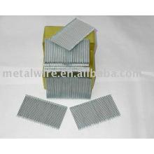 brad nails/nails/nails factory