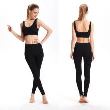 Nylon Spandex Seamless Underwear Bra Usado Circular Knitting Machine