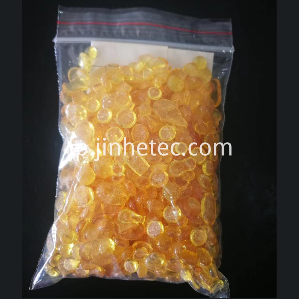 C9 Petroleum Resin For Hot Melting Adhesive