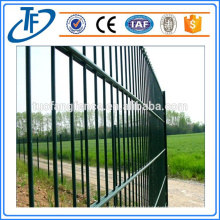 Top Security 868 Welded Wire Mesh for Sale Made in Anping (China Products)