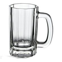 400 мл Стакан для пива