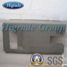 Metal Stamping Die/Air Condition Metal Stampings (C18)