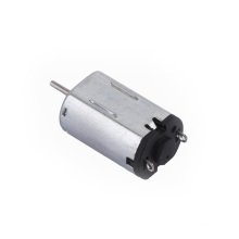 Small 3v 6v electric DC motor for Adult Rail train toy