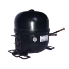 R600A 300-500BTU Samsung Refrigerator Compressor Msa471h-L1b