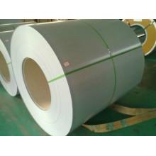 Secondary Steel Coil/Secondary PPGI Stock/Secondary PPGI