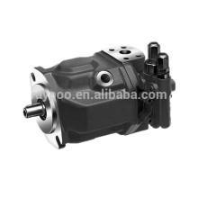 Rexroth a10vso71 bomba hidráulica de desplazamiento variable para enderezadora de placas