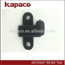 Датчик положения коленчатого вала Kapaco MR985119 для MITSUBISHI GALANT GRANDIS OUTLANDER I (CU_W)