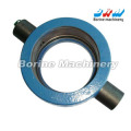 SN3090H Trunnion Bearing Housing only for Sunflower, AMCO & Landoll