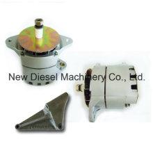 Cummins Engine Parts Alternator (NT855, K19, K38, K50, M11 3016627)