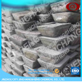 Antimony Ingot Factory Price (99.85%)