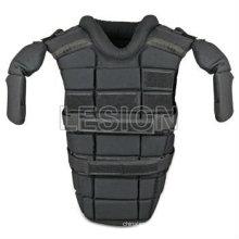 Сотрудники ОМОНа костюм с ISO стандарт waterpoof