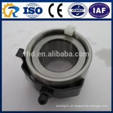 LZ4024 Rolamento de rolo inferior de máquina têxtil LZ4024