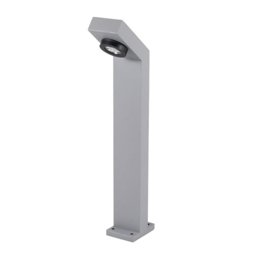 3000K Dimmable CREE Graden LED Bollard Light