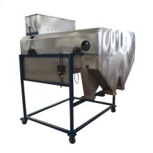 Separador magnético de semillas