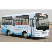 29 мест высококачественный автобус для продажи
