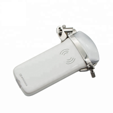 80 Elements Wifi ultrasound Probe For IOS Android Mobile Device