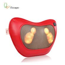 Équipement de massage 3D unique pour les soins de santé