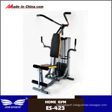 Weider 8530 Marcy Cage Home Gym System for Sale