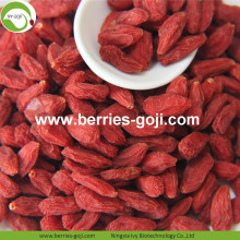 Atacado Herbal Type Price Wolfberry