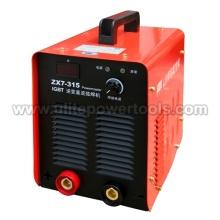 ZX7 Produtos IGBT série carga leve