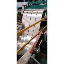 clear primer aluminum coil strip license plate coil