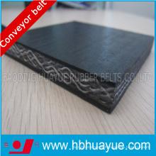 Whole Core Heavy Duty Fire Retardant PVC/Pvg Rubber Conveyor Belt