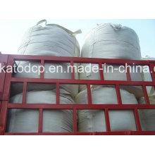 Дикальция фосфат 18% гранулированный / DCP 18% гранулированный / кормовой сорт