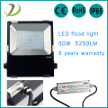 15000 Lumen Led Floodlight UL CE ROHS