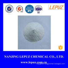 Dipentaerythritol Di-PE CAS No 126-58-9 85% 90% 95%