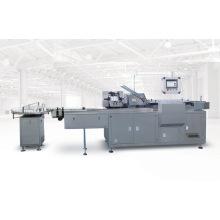 Stack machine  Automatic folding machine