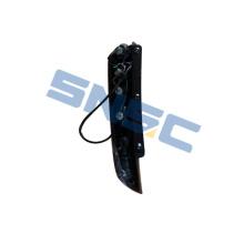 H00-3773010 Tail Lamp-LH For Chery Karry Q22B Q22E