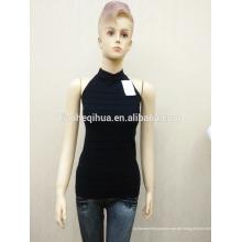 Ladie Fashion Seamless Camisoles Fitness Unterhemd Tank Top