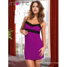 Miorre Fantasy Sexy Lingerie Nightgown