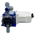 JM+-4.72%2F7+Chemical+Mechanical+Diaphragm+Metering+Pump