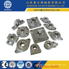High quality cast steel Pillow block bearings UCP204 Agricultural bearings