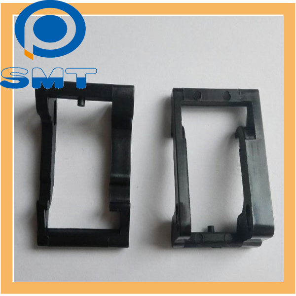 SMT FEEDER PART KHJ-MC445-01 LEVERTAPE GUIDE F SS24MM FEEDER PART